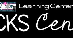 Hey there! I've been invited to participate in Pre-K Partner's Learning Centers Blog Hop Series! The series will run through November and...