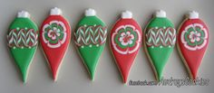 IMG_2386   by Cookies by Audrey