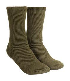 THERMO ZOKNI Army Shop, Budapest, Socks, Shopping, Fashion, Moda, Fashion Styles, Sock, Stockings