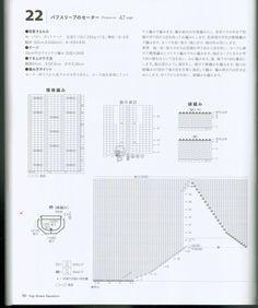 1__88_.jpg