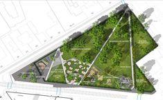 06_site-plan