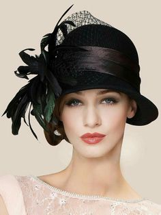 31cm Round Sinamay Base pour Hat Fascinators Headpieces Millitary DIY White