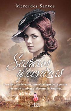 1000+ images about MERCEDES SANTOS ESTERAS on Pinterest | Santos ...