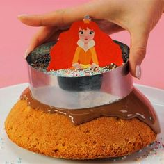 Spicy Recipes, Cake Recipes, Dessert Recipes, Delicious Desserts, Yummy Food, 5 Minute Crafts Videos, Food Decoration, Food Hacks, Food Videos