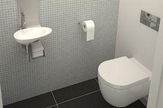 8 best clou images on pinterest bathroom bathrooms and bowl sink