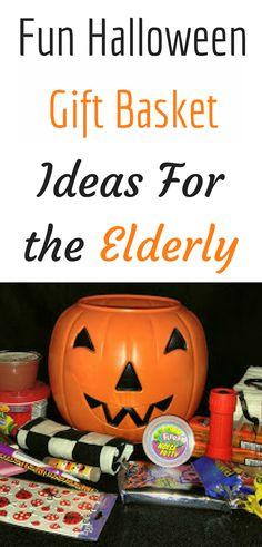 halloween games and activities for elderly people sandwich generation caregivers pinterest halloween games activities and gaming