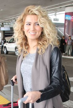 tori kelly - Google Search
