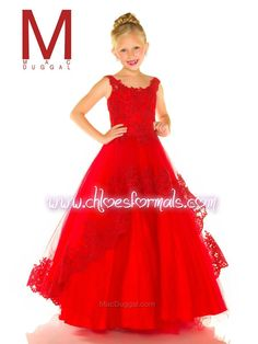 Sizes 2 - 14 | Style 48391S | Chloe's Choice Formals | 256.847.3323