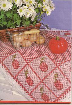 [xadrez+tomates.jpg]