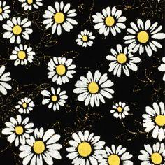 primavera-branca