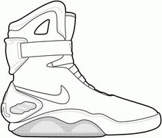Jordan Shoes Coloring Pages . 30 Lovely Jordan Shoes Coloring Pages . Jordan Shoes Coloring Pages Coloring Home Coloring Pages For Girls, Coloring Pages To Print, Free Printable Coloring Pages, Free Coloring Pages, Pictures Of Jordans, Pictures Of Shoes, Pumpkin Coloring Pages, Coloring Books, Coloring Sheets