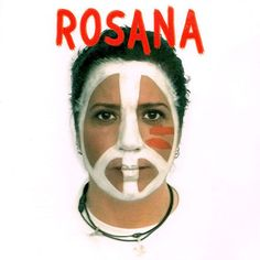 Aquí encontrarás los discos que hacen parte de la carrera de Rosana Arbelo