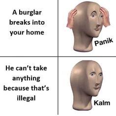 - I the law – current memes funny lol , memes , clean , memes Funny Shit, Stupid Funny Memes, Funny Relatable Memes, Haha Funny, Fuuny Memes, Bruh Meme, 9gag Funny, Funny Stuff, Memes Humor
