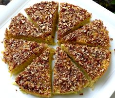 Apple Matzo Cake, great passover dish! To make it even better add Negev Nectars honey to your recipe http://negevnectars.com/honey/