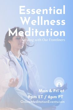 Group Meditation, Online Meditation, Free Meditation, Guided Meditation, Learn To Meditate, New Perspective, Books To Read, Mindfulness, Wellness