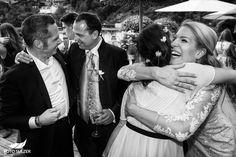 Hochzeit Schwarzacher Saalbach Hintersee Couple Photos, Couples, Engagement, Photo Illustration, Couple Pics, Couple Photography, Couple