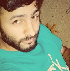 Sarwar Mughal - Google+