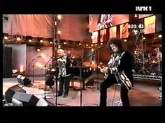 Jivan Gasparyan & Brian May - Gladiator Theme (46664 Arctic 2005)