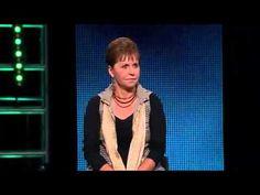 Joyce Meyer - Pressing Past Anger and Unforgiveness