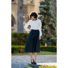 https://www.tarnava.ro/ro/fusta-culoarea-smarald-415593-16-1001l.html