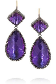 Larkspur & Hawk's New Year New Your Ear Candy :)