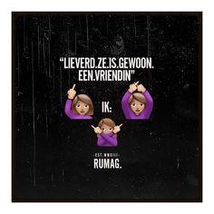 """""Liefie"""" """"Babe"""" ������ #rumag #rumagquote #truethat #psycho #Bye #neveragain http://www.quotags.net/neveragain/post/1478494196242695683_4839838225/?code=BSEqqNZhcYD"