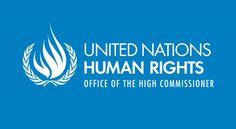 United Nations News Centre - UN rights experts urge Saudi Arabia ...