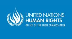 """UN Human Rights Office: """"We are very concerned that the killing of Mr. Wutty marks the latest and most lethal in a series of gun attacks on human rights defenders in Cambodia."""""""