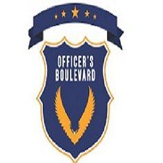 Top Features That Make Revanta Officers Boulevard the Choice ofall http://bit.ly/2fZD1GF #RevantaOfficersBoulevard