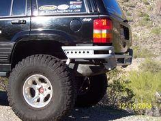2000 Toyota 4runner, Toyota Pickup 4x4, Jeep Cherokee Xj Accessories, 1st Gen 4runner, Jeep Zj, Jeep Grand Cherokee Zj, Kombi Motorhome, Buy Tires, Truck Mods