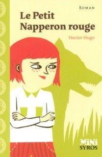 petit_napperon_rouge