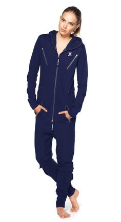 OnePiece Air Jumpsuit Onesies 4a0f4d098ed