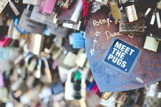 Paris! <3 Melina souza - Serendipity <3  http://melinasouza.com/2015/02/12/momentos-aleatorios-em-paris-2013/  #Paris  #Travel  #Melina Souza
