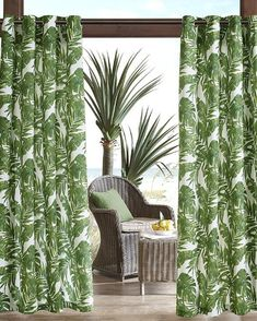 30 Portofino Drapes Ideas Curtains Panel Curtains Drapes Curtains