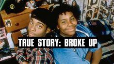 Kenan E Kel, Kenan Thompson, Separate Ways, Queen, Black Love, True Stories, Breakup, Actors, Youtube