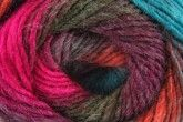 King Cole Riot DK - Wicked (402) - 100g - Wool Warehouse - Buy Yarn, Wool, Needles & Other Knitting Supplies Online!