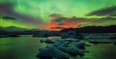 aurora_boreal_1