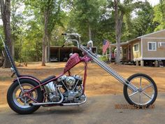 1958 Harley-Davidson PANHEAD, PALESTINE TX - - Cycletrader.com #harleydavidsonpanhead #harleyddavidsonpanhead