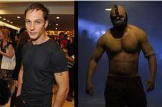 Hardy comparison
