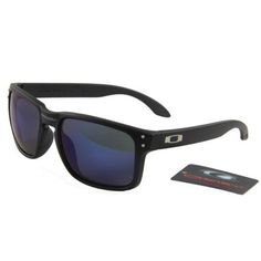 Cheap Oakley Sunglasses Holbrook