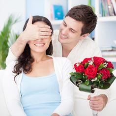 best online dating proposal