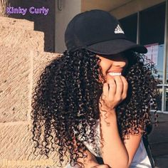 100% Virgin Hair Weave 200G 4Bundles Brazilian Kinky Curly Human Hair Extensions