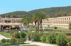 Kuvahaun tulos haulle corfu messonghi beach hotel