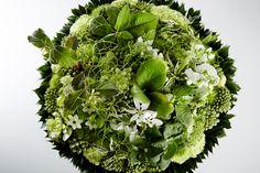 夏休みに子どもを預かってくれた妹へ - 花のない花屋 - Asahi Shimbun Digital[and]