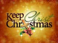 Start planning your Merry Christmas 2016 celebration with this beautiful collection of Merry Christmas Wishes 2016 and many more... #Merry #Christmas #Wishes, Christmas #Messages For #Friends, #Best Christmas Wishes, Christmas #Greetings #2016, #Sayings, and #Phrases