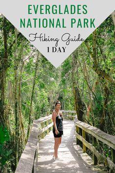 Florida Vacation, Florida Travel, Vacation Spots, Travel Usa, Florida Keys, Travel Tips, Travel Destinations, Florida Usa, Travel Guides