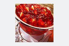 Este postre de gelatina será de tonos muy suaves, pero el sabor es ganador.