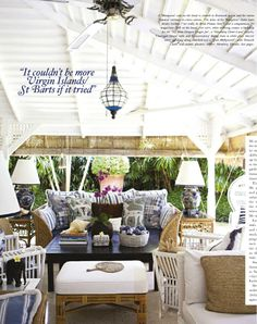 delight by design: whisked away