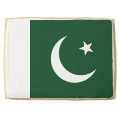 Shop Pakistani flag Cookie created by maxiharmony. Chocolate Covered Oreos, Teeth Whitening, Independence Day, Pakistani, Flag, Deep, Cookies, Quotes, Tooth Bleaching