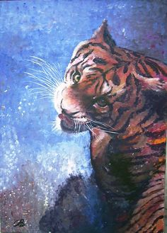 My paintings and sumi-e - Raccolte - Google+